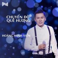 Chuyến Đò Quê Hương (Single) - Hoàng Minh Viễn