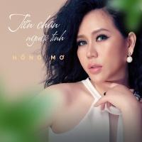 Tiễn Chân Người Tình (Single) - Hồng Mơ