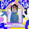 Độc Thân (Single) - Châu Đăng Khoa, Ricky Star