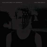 Uma Thurman - Fall Out Boy