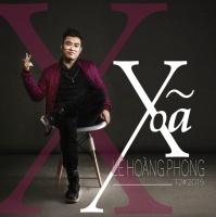 Xõa (Single) - Lê Hoàng Phong
