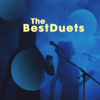 The Best Of Duets
