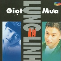 Giọt Mưa Lung Linh - Various Artists