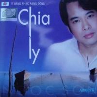 Chia Ly - Ngọc Sơn