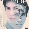 Phút Biệt Ly - The Best Of Lý Hải - Lý Hải