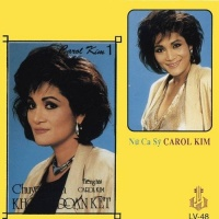 Chuyện Tình Không Đoạn Kết - Carol Kim