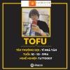 Tofu Collection - ToFu