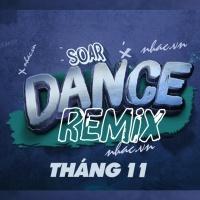 Nhạc Việt Remix Hot Tháng 11/2018 - Various Artists