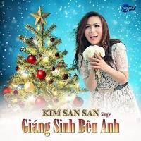 Giáng Sinh Bên Anh (Single) - Kim San San
