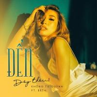 Đến Đây Thôi (Single) - Seth, Khổng Tú Quỳnh