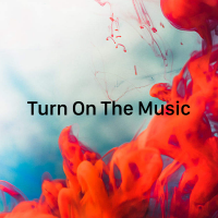 Turn On The Music 2018 - Vradio