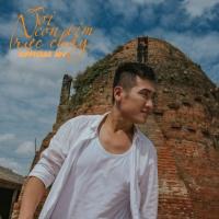 Nơi Con Tim Rực Cháy (Single) - Đức Thành