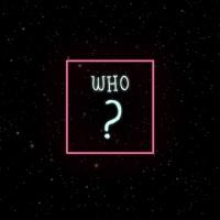 WHO? (Single) - Chillies