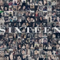 Sixteen (Single) - Ellie Goulding