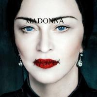 Medellin (Single) - Madonna, Maluma