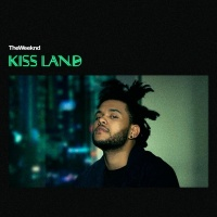 Kiss Land - The Weeknd