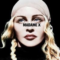 Crave (Single) - Madonna, Swae Lee