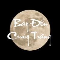 Bay Đến Cung Trăng - Various Artists