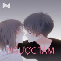 Nhạc Ngược Tâm - Various Artists