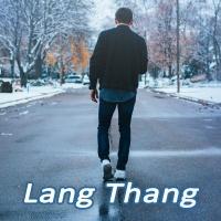 Lang Thang - Various Artists