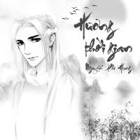 Hương Thời Gian (Single) - Nguyễn Phi Hùng
