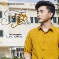 Nắng Chiều (Single) - Trung Quang