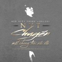 Chuyện Một Chàng Trai Nói Dối (Single) - Ngô Viết Trung