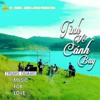 Tình Vỗ Cánh Bay (Single) - Trung Quang