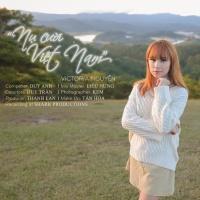 Nụ Cười Việt Nam (Single) - Victoria Nguyễn