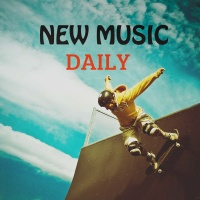 New Music Daily - Various Artists