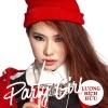 Party Girl - Lương Bích Hữu