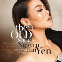 The Old's Song (Remix) - Nguyễn Hải Yến