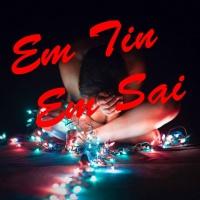 Em Tin Em Sai - Various Artists