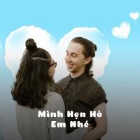 Mình Hẹn Hò Em Nhé - Various Artists