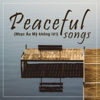 Peaceful Songs