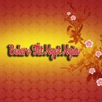 Bolero Tết Ngọt Ngào - Various Artists
