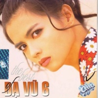 The Best Of Dạ Vũ 6 - Various Artists