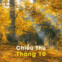 Chiều Thu Tháng 10 - Various Artists