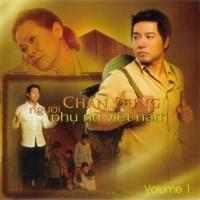 Chân Dung Người Phụ Nữ Việt Nam - Various Artists