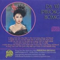 Dạ Vũ Phượng Hoàng - Various Artists