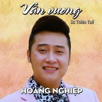 Vấn Vương (Single) - Hoàng Nghiệp