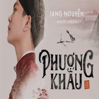 Phượng Khấu (Single) - Jang Nguyễn