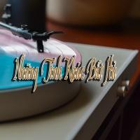 Những Tình Khúc Bất Hủ - Various Artists