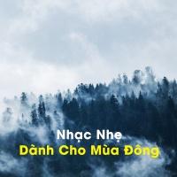 Nhạc Nhẹ Dành Cho Mùa Đông - Various Artists