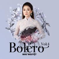 Bolero Vol 4 - Như Nguyệt