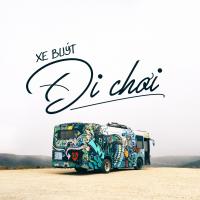 Xe Buýt Đi Chơi - Various Artists