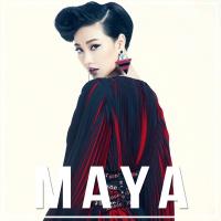 Những Bài Hát Hay Nhất Của Maya - Maya