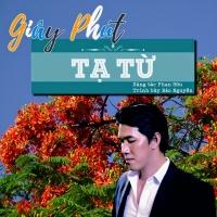 Giây Phút Tạ Từ (Single) - Bảo Nguyên