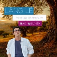 Lặng Lẽ (Single) - Bảo Nguyên