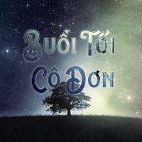 Những Bài Hát Cho Buổi Tối Cô Đơn - Various Artists